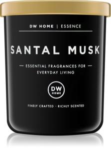 DW Home Santal Musk