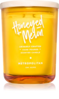 DW Home Honeyed Melon bougie parfumée