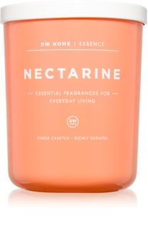 DW Home Nectarine duftkerze