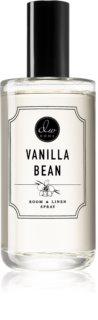 DW Home Vanilla Bean oсвіжувач для дому