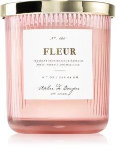 DW Home Fleur mirisna svijeća