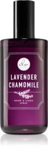 DW Home Lavender Chamomile parfum d'ambiance