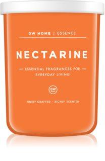 DW Home Nectarine vela perfumada