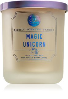 DW Home Magic Unicorn vonná sviečka
