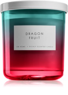 DW Home Dragon Fruit vonná svíčka