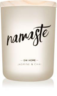 DW Home Namaste geurkaars 107,73 gr
