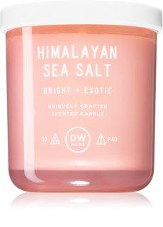 DW Home Himalayan Sea Salt vonná svíčka