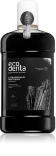 Ecodenta Expert Extraordinary Whitening Whitening Dental Mounthwash
