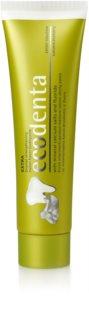 Ecodenta Expert Extra paszta fogzománc erősítésére fluoriddal