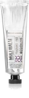 Ecooking Eco balzam za usne i suha mjesta