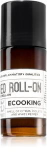 Ecooking Eco dezodorans roll-on