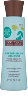 EcoTools Makeup Brush Shampoo Make-up Brush Shampoo
