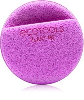 EcoTools Bioblender esponjita suave de limpieza para rostro y cuerpo