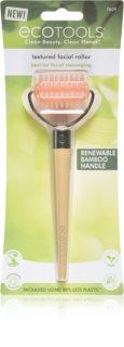 EcoTools Textured Face Roller rodillo de masaje para el rostro