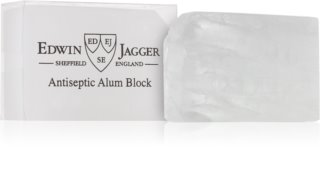 Edwin Jagger After Shave allume