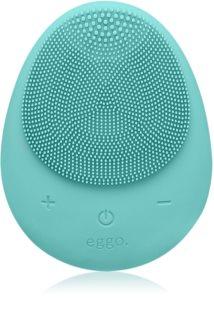 Eggo Sonic Skin Cleanser čisticí sonický přístroj na obličej