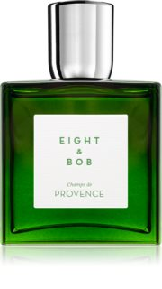 Eight & Bob Champs de Provence Eau de Parfum mixte