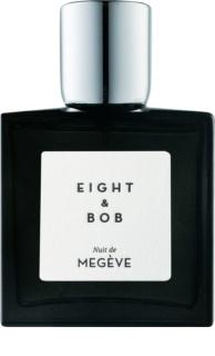 Eight & Bob Nuit de Megève parfemska voda uniseks 100 ml