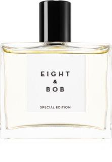 Eight & Bob Eight & Bob Robert F. Kennedy парфюмна вода унисекс
