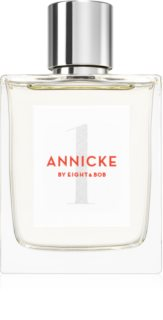 Eight & Bob Annicke 1 Eau de Parfum for Women