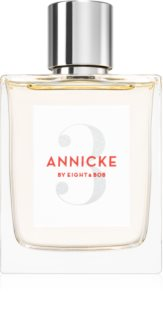 Eight & Bob Annicke 3 eau de parfum για γυναίκες