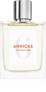 Eight & Bob Annicke 6 Eau de Parfum για γυναίκες
