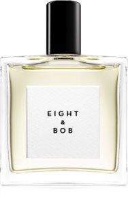 Eight & Bob Eight & Bob Original Eau de Parfum for Men