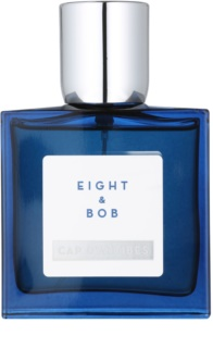 Eight & Bob Cap d'Antibes eau de parfum per uomo 100 ml