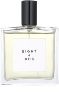 Eight & Bob Eight & Bob eau de parfum para homens 100 ml