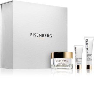 Eisenberg Classique L'Expertise Anti-Âge coffret cadeau II. pour femme