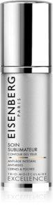 Eisenberg Excellence Soin Sublimateur Gel-Creme für die Augen gegen Falten, Schwellungen und Augenringe