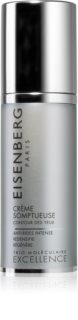 Eisenberg Excellence Crème Somptueuse Intensive Anti-Wrinkle Eye Cream