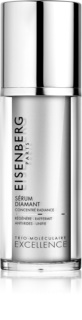 Eisenberg Excellence Sérum Diamant Brightening Anti-Wrinkle Serum With Diamond Dust