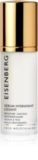 Eisenberg Classique Sérum Hydratant Lissant protivráskové a hydratačné sérum pre unavenú pleť