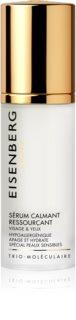 Eisenberg Classique Sérum Calmant Ressourçant Lindrande och fuktgivande serum för känslig hud