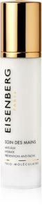 Eisenberg Classique Soin des Mains hydratačný krém na ruky proti pigmentovým škvrnám