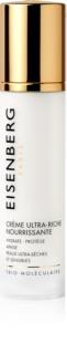 Eisenberg Classique Crème Ultra-Riche Nourrissante nährende Creme für sehr trockene und empfindliche Haut