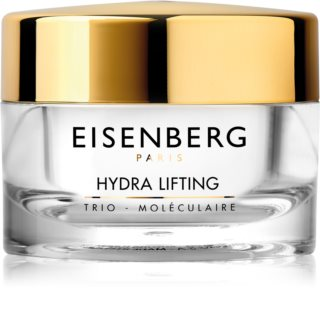 Eisenberg Classique Hydra Lifting Let cremegel til intensiv fugt