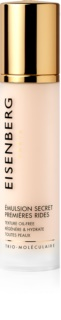 Eisenberg Classique Émulsion Secret Premières Rides Light Hydrating Emulsion Against The First Signs of Skin Aging