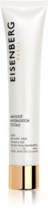 Eisenberg Classique Masque Hydratation Totale hydratačná a antioxidačná pleťová maska