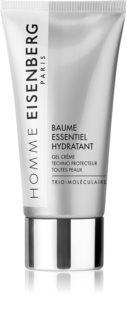 Eisenberg Homme Baume Essentiel Hydratant hydratisierende Gel-Creme