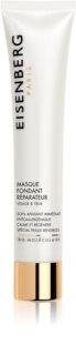 Eisenberg Classique Masque Fondant Réparateur pomirjajoča in regeneracijska maska za občutljivo kožo