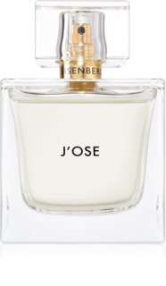 Eisenberg J'OSE Eau de Parfum for Women