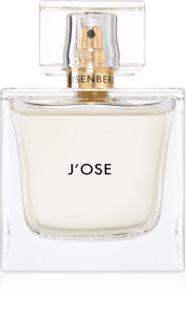 Eisenberg J'OSE eau de parfum hölgyeknek
