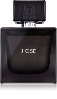 Eisenberg J'OSE Eau de Parfum for Men