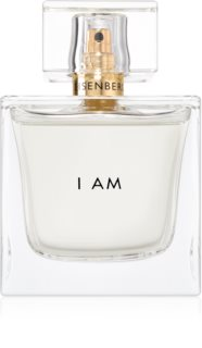 Eisenberg I Am Eau de Parfum for Women