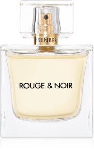 Eisenberg Rouge et Noir eau de parfum hölgyeknek
