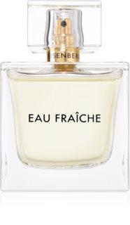 Eisenberg Eau Fraîche eau de parfum pour femme