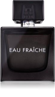 Eisenberg Eau Fraîche eau de parfum uraknak