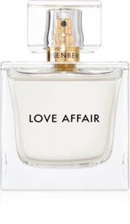 Eisenberg Love Affair парфюмна вода за жени